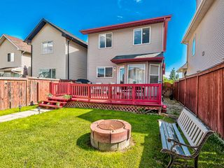 Photo 33: 90 CRAMOND Circle SE in Calgary: Cranston Detached for sale : MLS®# A1017241
