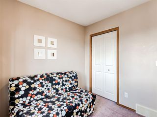 Photo 27: 90 CRAMOND Circle SE in Calgary: Cranston Detached for sale : MLS®# A1017241