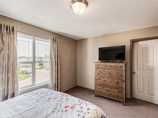 Photo 24: 90 CRAMOND Circle SE in Calgary: Cranston Detached for sale : MLS®# A1017241