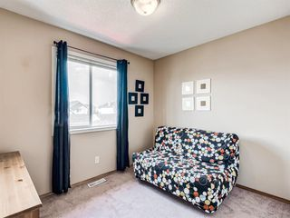 Photo 26: 90 CRAMOND Circle SE in Calgary: Cranston Detached for sale : MLS®# A1017241