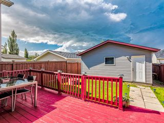 Photo 5: 90 CRAMOND Circle SE in Calgary: Cranston Detached for sale : MLS®# A1017241