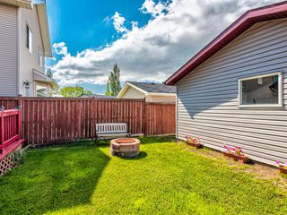 Photo 37: 90 CRAMOND Circle SE in Calgary: Cranston Detached for sale : MLS®# A1017241