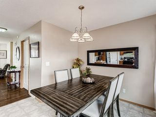 Photo 17: 90 CRAMOND Circle SE in Calgary: Cranston Detached for sale : MLS®# A1017241