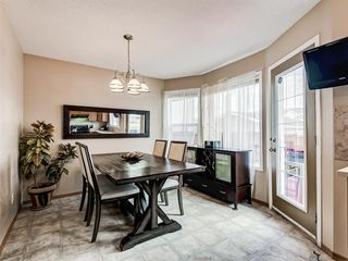 Photo 2: 90 CRAMOND Circle SE in Calgary: Cranston Detached for sale : MLS®# A1017241