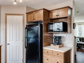 Photo 15: 90 CRAMOND Circle SE in Calgary: Cranston Detached for sale : MLS®# A1017241