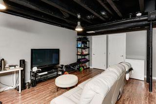 Photo 42: 1516 105 Street in Edmonton: Zone 16 Townhouse for sale : MLS®# E4220700