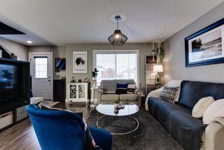 Photo 9: 1516 105 Street in Edmonton: Zone 16 Townhouse for sale : MLS®# E4220700