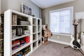 Photo 37: 1516 105 Street in Edmonton: Zone 16 Townhouse for sale : MLS®# E4220700
