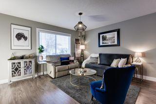 Photo 7: 1516 105 Street in Edmonton: Zone 16 Townhouse for sale : MLS®# E4220700