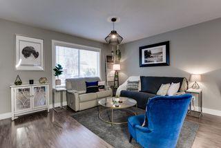 Photo 8: 1516 105 Street in Edmonton: Zone 16 Townhouse for sale : MLS®# E4220700