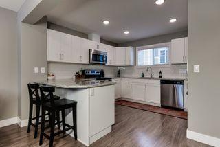 Photo 14: 1516 105 Street in Edmonton: Zone 16 Townhouse for sale : MLS®# E4220700