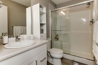 Photo 33: 1516 105 Street in Edmonton: Zone 16 Townhouse for sale : MLS®# E4220700