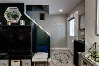 Photo 3: 1516 105 Street in Edmonton: Zone 16 Townhouse for sale : MLS®# E4220700