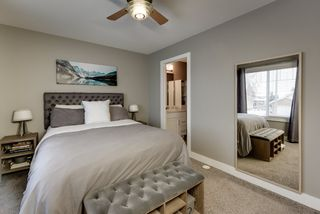 Photo 29: 1516 105 Street in Edmonton: Zone 16 Townhouse for sale : MLS®# E4220700