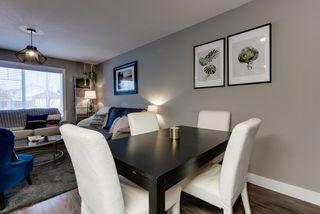 Photo 12: 1516 105 Street in Edmonton: Zone 16 Townhouse for sale : MLS®# E4220700
