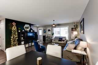 Photo 13: 1516 105 Street in Edmonton: Zone 16 Townhouse for sale : MLS®# E4220700