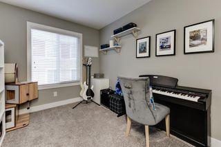 Photo 36: 1516 105 Street in Edmonton: Zone 16 Townhouse for sale : MLS®# E4220700