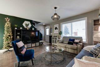 Photo 10: 1516 105 Street in Edmonton: Zone 16 Townhouse for sale : MLS®# E4220700