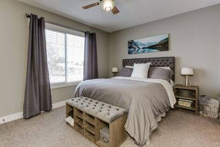 Photo 26: 1516 105 Street in Edmonton: Zone 16 Townhouse for sale : MLS®# E4220700