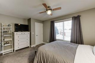 Photo 30: 1516 105 Street in Edmonton: Zone 16 Townhouse for sale : MLS®# E4220700