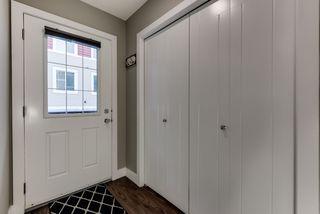 Photo 23: 1516 105 Street in Edmonton: Zone 16 Townhouse for sale : MLS®# E4220700