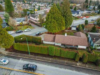 Photo 37: 7710 CARIBOO Road in Burnaby: The Crest House for sale (Burnaby East)  : MLS®# R2521061