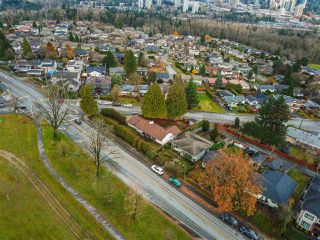 Photo 40: 7710 CARIBOO Road in Burnaby: The Crest House for sale (Burnaby East)  : MLS®# R2521061