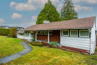Photo 2: 7710 CARIBOO Road in Burnaby: The Crest House for sale (Burnaby East)  : MLS®# R2521061