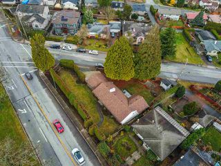 Photo 38: 7710 CARIBOO Road in Burnaby: The Crest House for sale (Burnaby East)  : MLS®# R2521061
