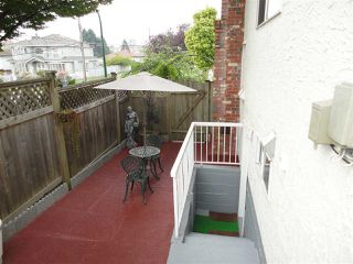 Photo 26: 3063 EUCLID Avenue in Vancouver: Collingwood VE House for sale (Vancouver East)  : MLS®# R2521895