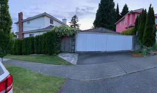 Photo 24: 3063 EUCLID Avenue in Vancouver: Collingwood VE House for sale (Vancouver East)  : MLS®# R2521895
