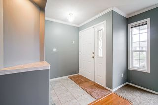 """Photo 5: 8 9420 WOODBINE Street in Chilliwack: Chilliwack E Young-Yale House for sale in """"The Stratford"""" : MLS®# R2522441"""
