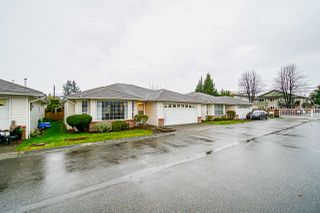 """Photo 4: 8 9420 WOODBINE Street in Chilliwack: Chilliwack E Young-Yale House for sale in """"The Stratford"""" : MLS®# R2522441"""