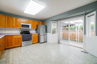 """Photo 11: 8 9420 WOODBINE Street in Chilliwack: Chilliwack E Young-Yale House for sale in """"The Stratford"""" : MLS®# R2522441"""