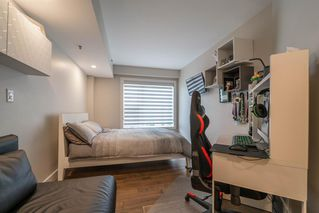Photo 23: 502 200 LA CAILLE Place SW in Calgary: Eau Claire Apartment for sale : MLS®# A1054106