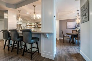 Photo 30: 502 200 LA CAILLE Place SW in Calgary: Eau Claire Apartment for sale : MLS®# A1054106
