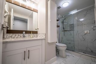 Photo 25: 502 200 LA CAILLE Place SW in Calgary: Eau Claire Apartment for sale : MLS®# A1054106