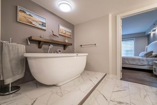 Photo 19: 502 200 LA CAILLE Place SW in Calgary: Eau Claire Apartment for sale : MLS®# A1054106