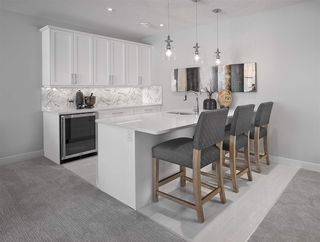 Photo 13: 97 Rybury Court: Sherwood Park House Half Duplex for sale : MLS®# E4223574