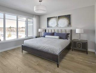 Photo 6: 97 Rybury Court: Sherwood Park House Half Duplex for sale : MLS®# E4223574