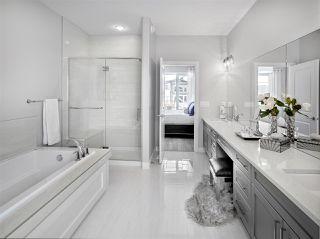Photo 7: 97 Rybury Court: Sherwood Park House Half Duplex for sale : MLS®# E4223574
