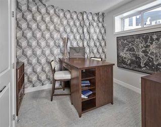 Photo 14: 97 Rybury Court: Sherwood Park House Half Duplex for sale : MLS®# E4223574