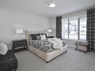 Photo 15: 97 Rybury Court: Sherwood Park House Half Duplex for sale : MLS®# E4223574
