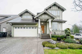 """Main Photo: 7304 200A Street in Langley: Willoughby Heights House for sale in """"Jericho Ridge"""" : MLS®# R2526004"""
