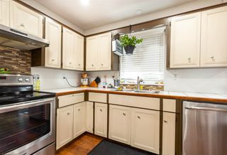 Photo 13: 33236 BEST Avenue in Mission: Mission BC House for sale : MLS®# R2526696