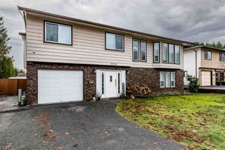 Photo 2: 33236 BEST Avenue in Mission: Mission BC House for sale : MLS®# R2526696