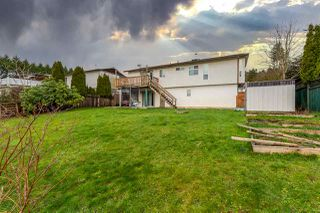 Photo 25: 33236 BEST Avenue in Mission: Mission BC House for sale : MLS®# R2526696