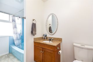 Photo 20: 33236 BEST Avenue in Mission: Mission BC House for sale : MLS®# R2526696