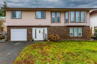 Photo 1: 33236 BEST Avenue in Mission: Mission BC House for sale : MLS®# R2526696