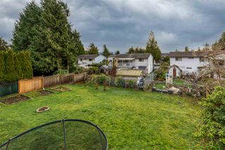 Photo 24: 33236 BEST Avenue in Mission: Mission BC House for sale : MLS®# R2526696